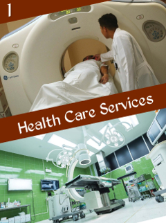 EPAL Ygeias Health Care Services1