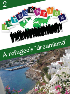 A2 Refugees Dreamland